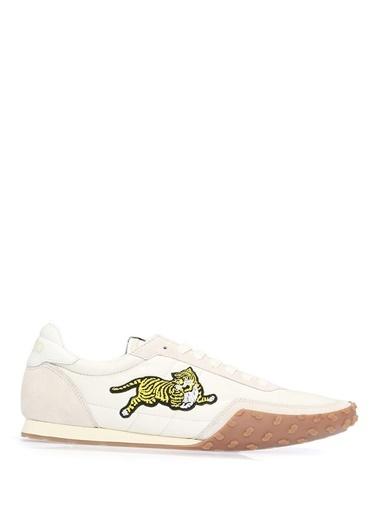 Kenzo Sneakers Bej